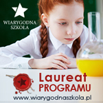 http://sp13raciborz.szkolnastrona.pl/container///150baner_wiarygodna_podstawowalaureat.jpg