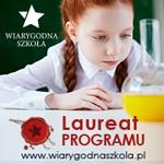 http://wiarygodnaszkola.pl/szkola-podstawowa-nr-13-im-stanislawa-staszica-raciborzu/