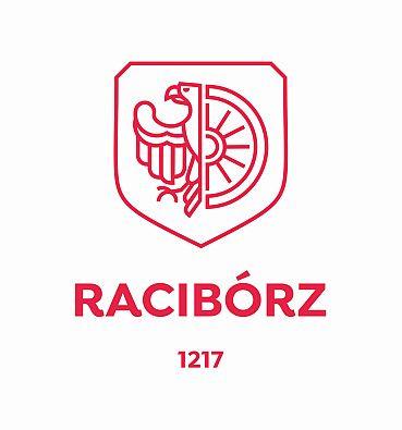 logo Raciborza