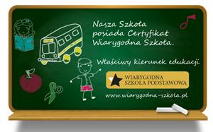 http://wiarygodna-szkola.pl/10099611